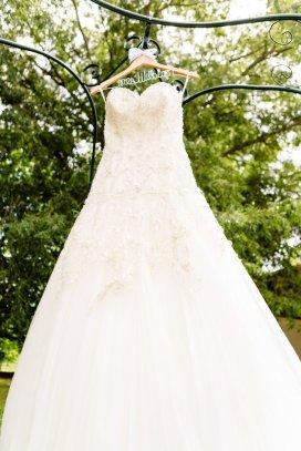 0030_BEN_WHITNEY_WILBURN_WEDDING-20130629_7303_Details- Social