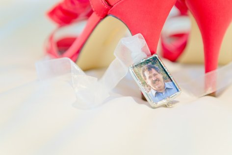 0049_SAMANTHA_MIKE_WEDDING-20130622_5167_Details- Animoto