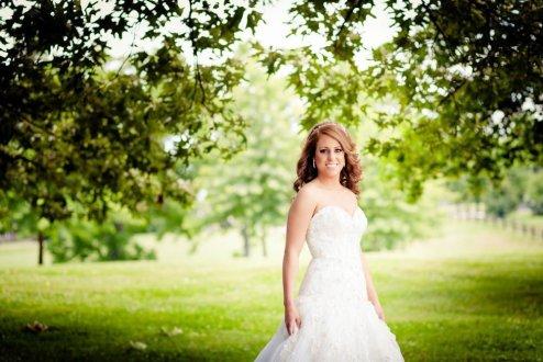 0175_BEN_WHITNEY_WILBURN_WEDDING-20130629_3649_Portraits- Social