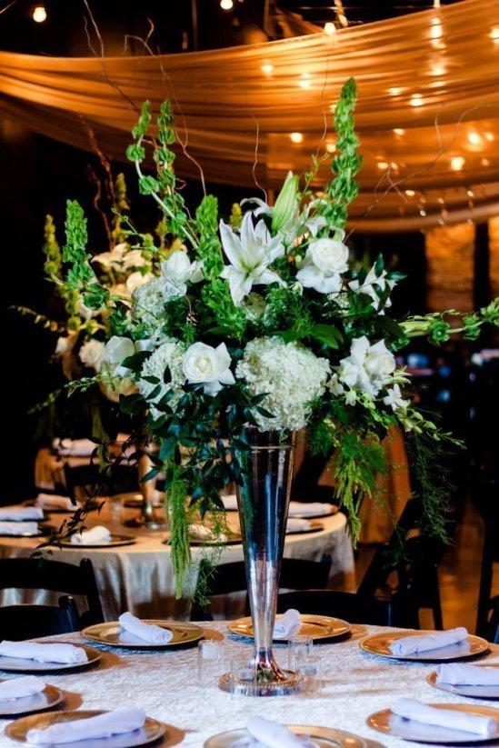 0240_BEN_WHITNEY_WILBURN_WEDDING-20130629_6559_Details- Social