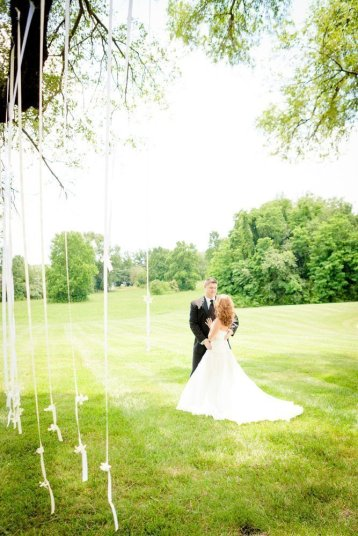 0273_BEN_WHITNEY_WILBURN_WEDDING-20130629_3699_1stLook- Social
