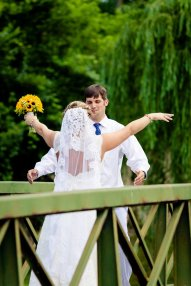 0516_SAMANTHA_MIKE_WEDDING-20130622_6218_Portraits- Animoto
