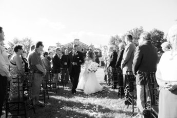 0654_BEN_WHITNEY_WILBURN_WEDDING-20130629_4153_Ceremony- Social