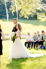 0666_BEN_WHITNEY_WILBURN_WEDDING-20130629_8581_Ceremony- Social