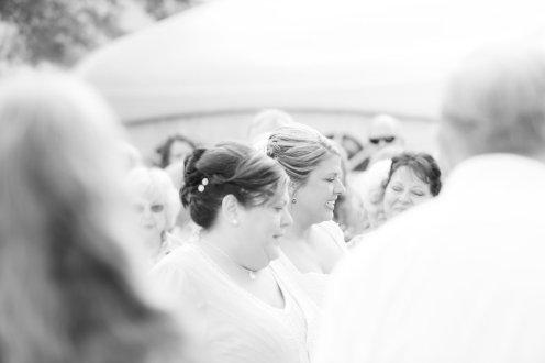 0725_SAMANTHA_MIKE_WEDDING-20130622_6432_Ceremony- Animoto