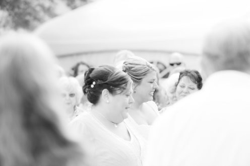 0725_SAMANTHA_MIKE_WEDDING-20130622_6432_Ceremony- Animoto