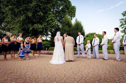 0728_SAMANTHA_MIKE_WEDDING-20130622_2290_Ceremony- Animoto