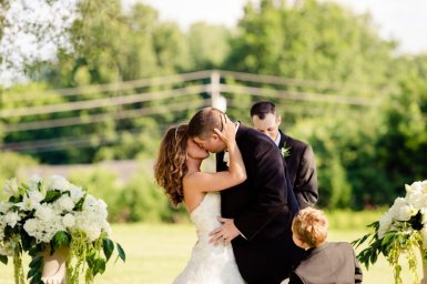 0762_BEN_WHITNEY_WILBURN_WEDDING-20130629_8716_Ceremony- Social
