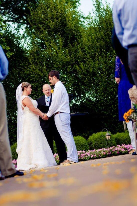 0764_SAMANTHA_MIKE_WEDDING-20130622_5443_Ceremony- Animoto