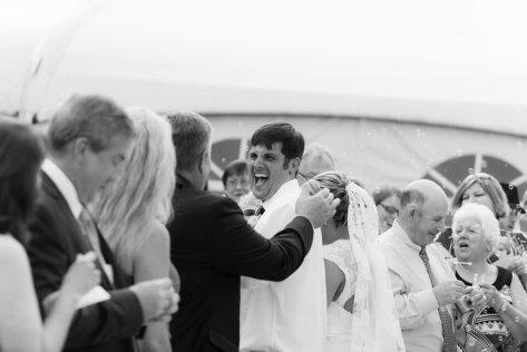 0841_SAMANTHA_MIKE_WEDDING-20130622_5499_Ceremony- Animoto