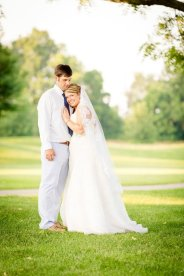 1022_SAMANTHA_MIKE_WEDDING-20130622_6766_Portraits- Animoto