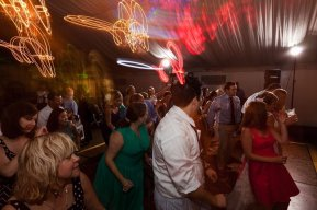 1533_SAMANTHA_MIKE_WEDDING-20130622_3237_Reception- Animoto