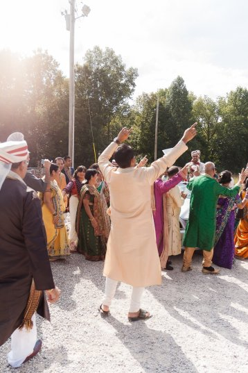 Kentucky Indian Wedding Photographer other 14