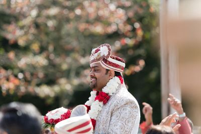 Kentucky Indian Wedding Photographer other 17