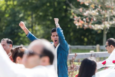 Kentucky Indian Wedding Photographer other 18
