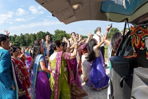 Kentucky Indian Wedding Photographer other 19