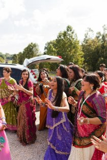Kentucky Indian Wedding Photographer other 21