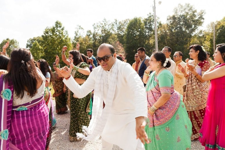 Kentucky Indian Wedding Photographer other 22