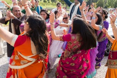 Kentucky Indian Wedding Photographer other 33