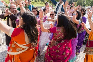 Kentucky Indian Wedding Photographer other 33