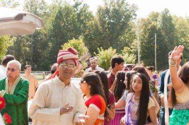 Kentucky Indian Wedding Photographer other 36