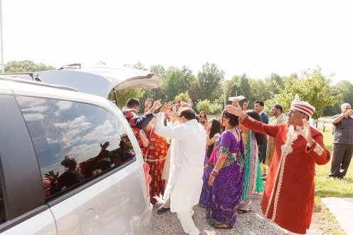 Kentucky Indian Wedding Photographer other 37