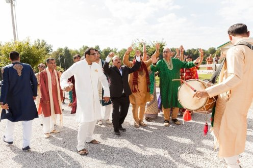Kentucky Indian Wedding Photographer other 40
