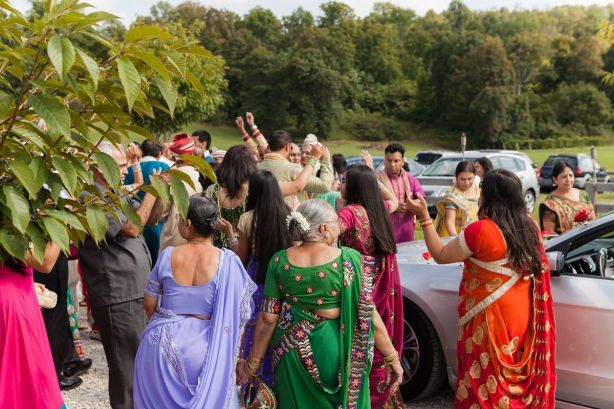 Kentucky Indian Wedding Photographer other 51