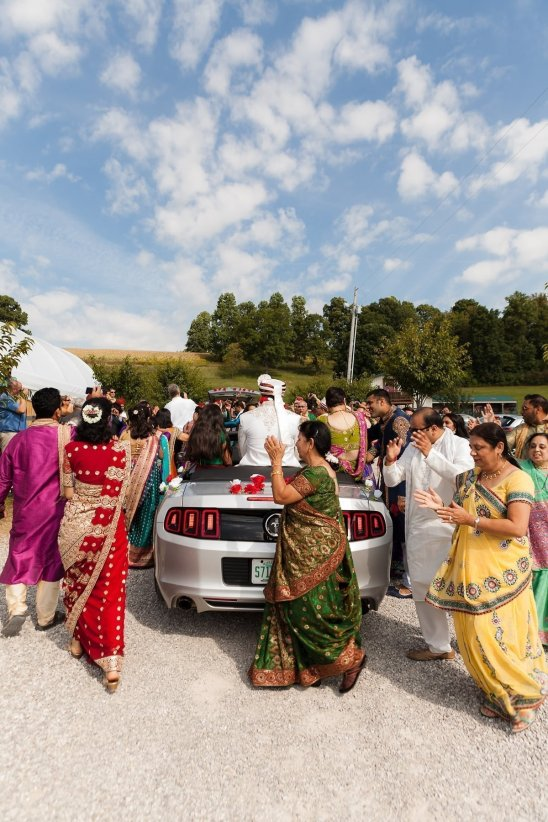 Kentucky Indian Wedding Photographer other 53