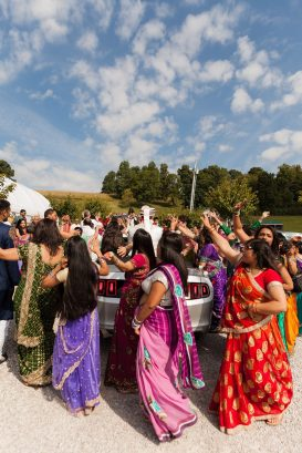 Kentucky Indian Wedding Photographer other 55