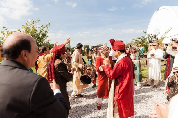 Kentucky Indian Wedding Photographer other 58
