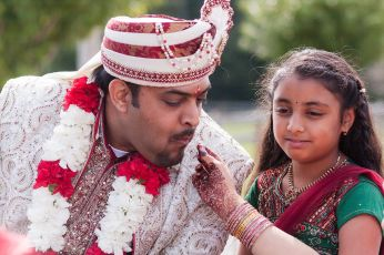 Kentucky Indian Wedding Photographer other 61