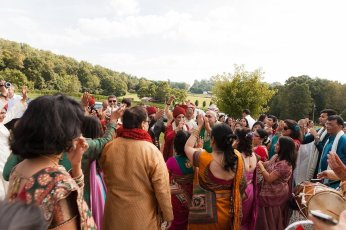 Kentucky Indian Wedding Photographer other 63