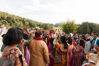 Kentucky Indian Wedding Photographer other 63