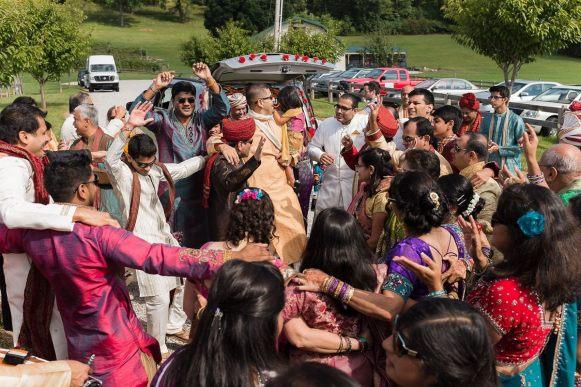 Kentucky Indian Wedding Photographer other 67