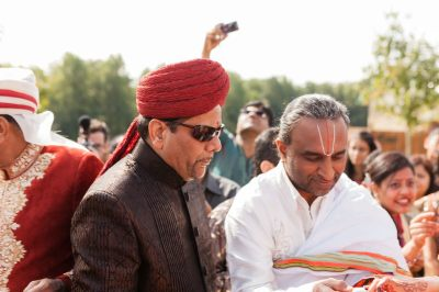 Kentucky Indian Wedding Photographer other 77