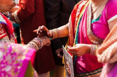 Kentucky Indian Wedding Photographer other 78