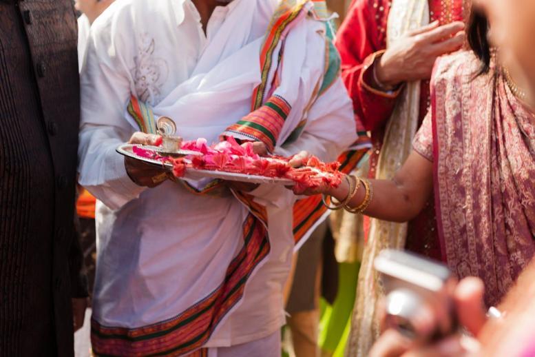 Kentucky Indian Wedding Photographer other 79