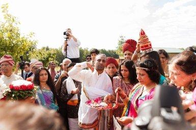 Kentucky Indian Wedding Photographer other 81