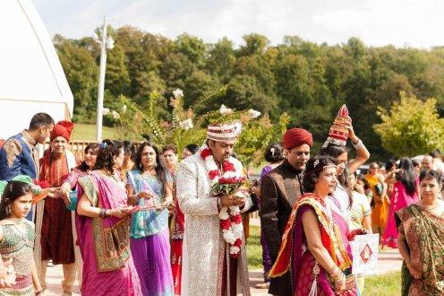 Kentucky Indian Wedding Photographer other 88
