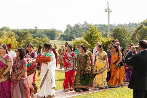 Kentucky Indian Wedding Photographer other 89