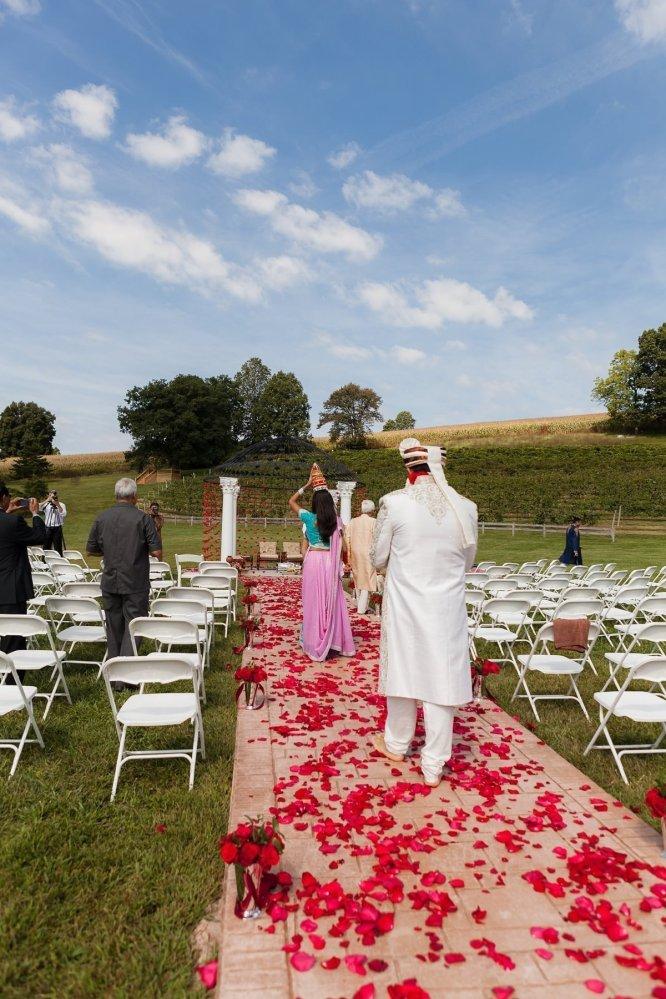 Kentucky Indian Wedding Photographer other 91