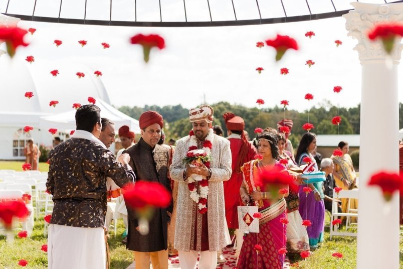 Kentucky Indian Wedding Photographer other 93