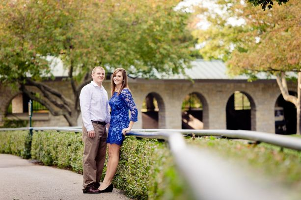 0022_Kelli-Cory-Engagement_131014_9590_Portraits