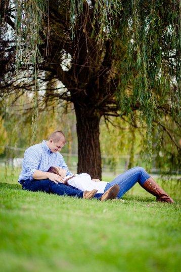 0049_Kelli-Cory-Engagement_131014_3001_Portraits