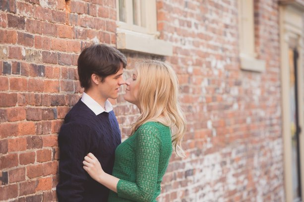 0068_Kate_and_Sam-Engagement_131109__Portraits