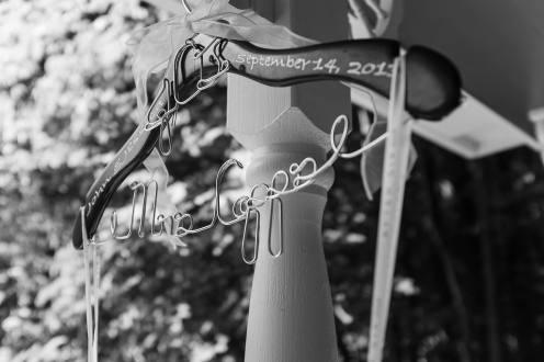0078_CAPPS_WEDDING-20130914_4288_Details