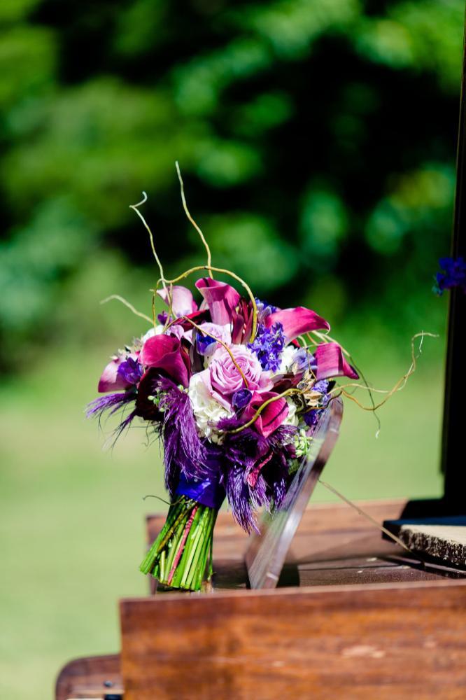 0234_CAPPS_WEDDING-20130914_9341_Details