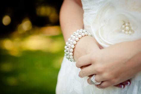0293_CAPPS_WEDDING-20130914_3943_Details