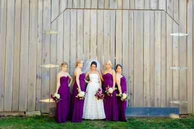 0354_CAPPS_WEDDING-20130914_4047_Formals